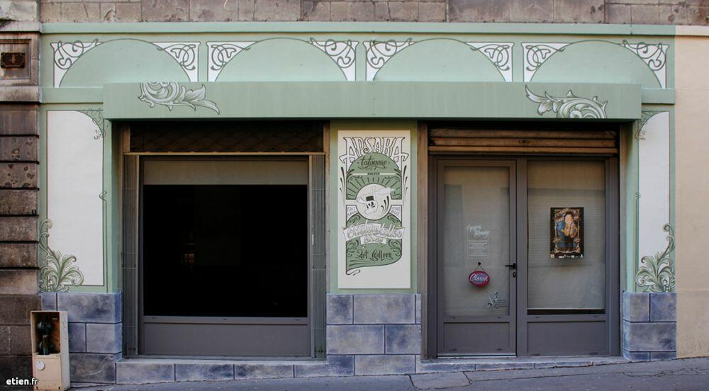 apsara-facade