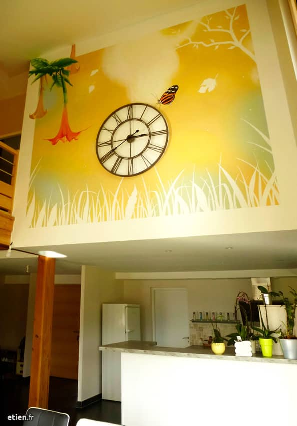 fresque-datura-02