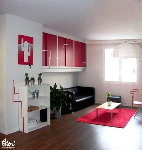 mezcaliiiiito tien 39. Black Bedroom Furniture Sets. Home Design Ideas