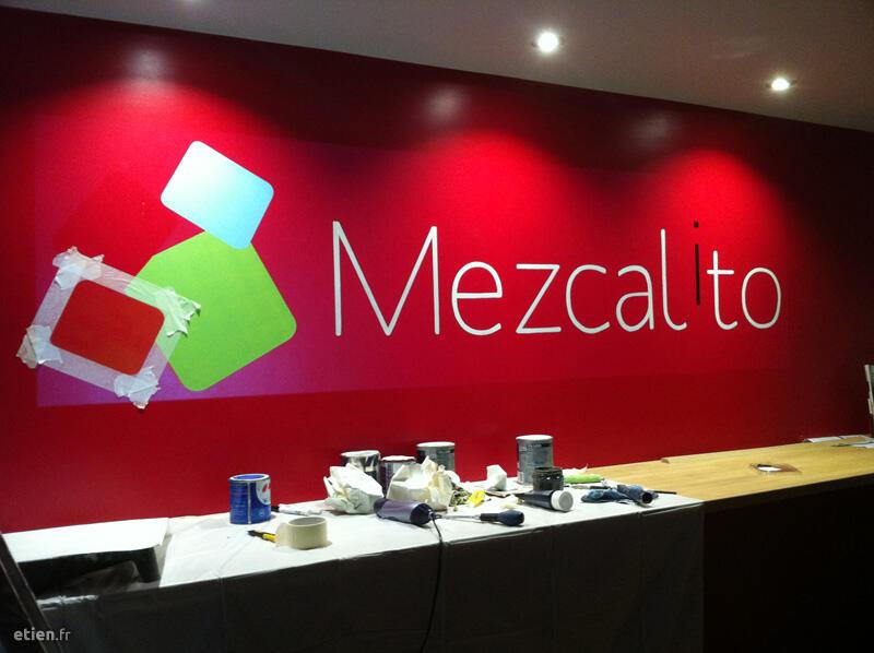 mezcalito-wip