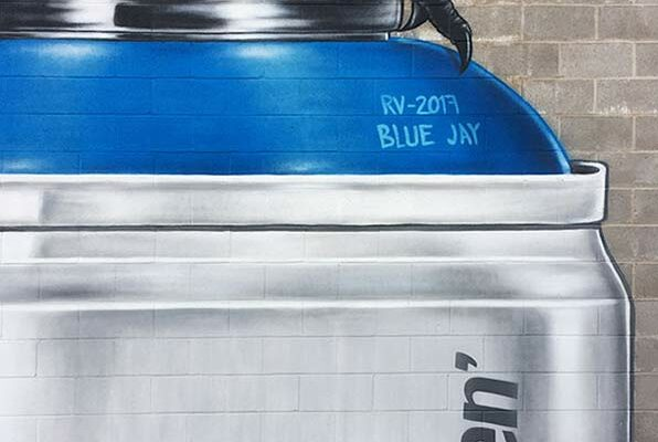 fresque-murale-geai-bleu-05