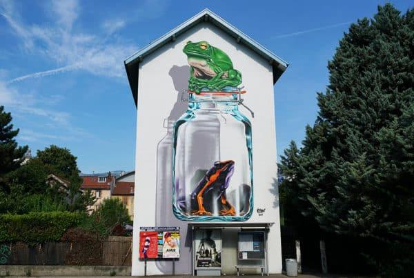 etien fresque grenoble streetartfest