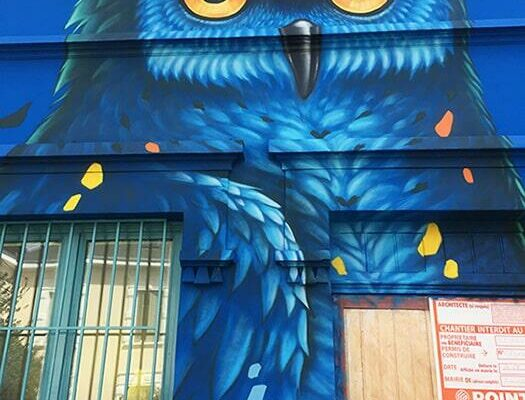 fresque-murale-Grand-Duc-02