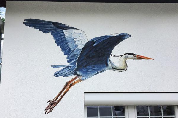 Etien-fresque-heron-02