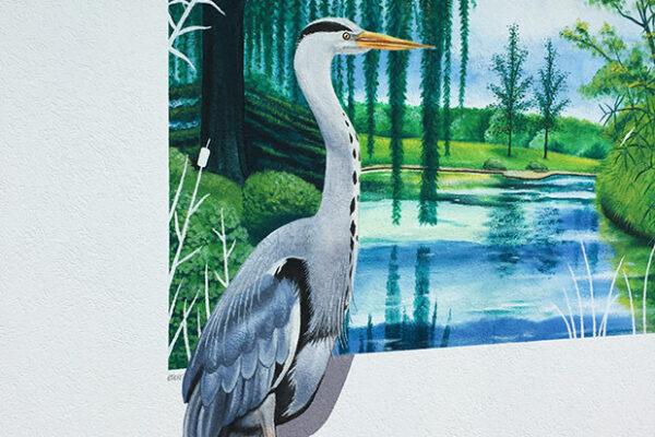 Etien-fresque-heron-piscine-02