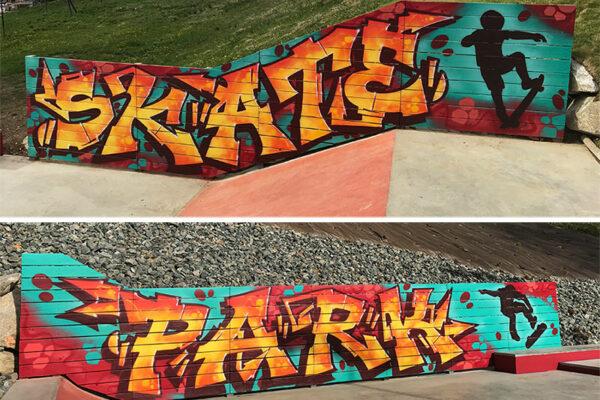 MuralStudio-Skatepark2Alpes-02