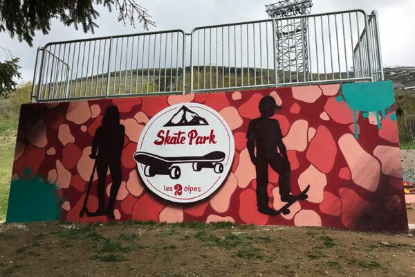 MuralStudio-Skatepark2Alpes-04