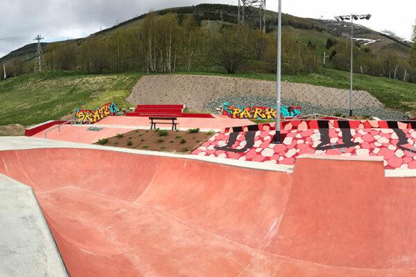 MuralStudio-Skatepark2Alpes-05