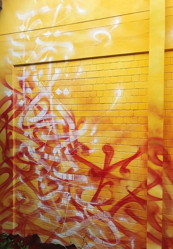 MuralStudio_Gonnheim02