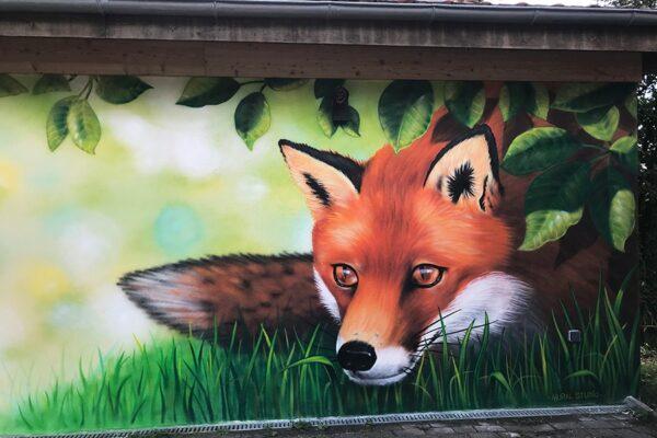 MuralStudio_renard01