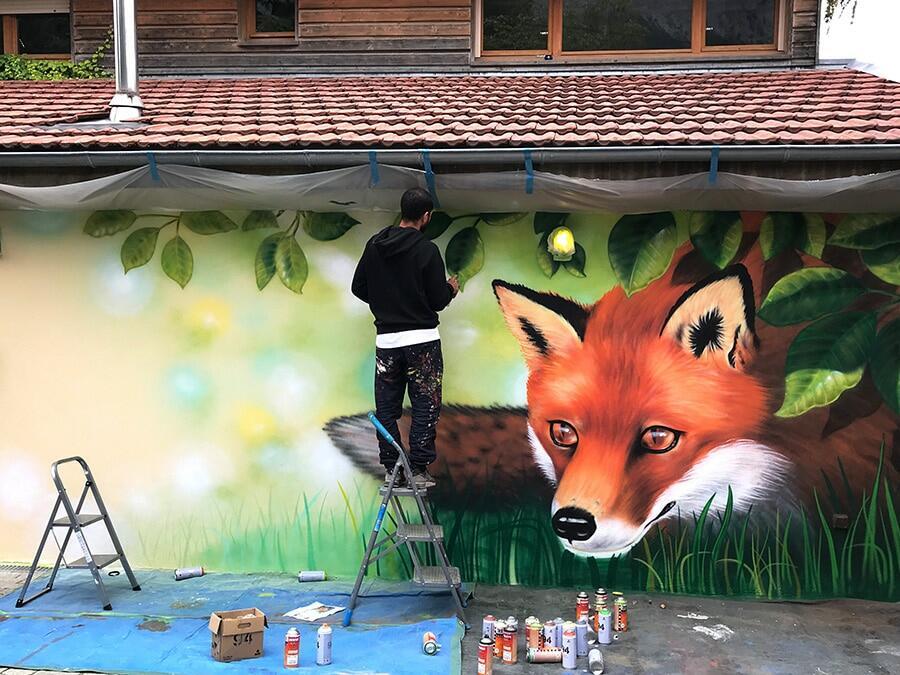 MuralStudio_renard04